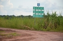 Road-signs-around-the-Heng-Fu-plantation.JPG