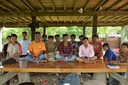 Youth-community-members-of-Chhoak-Chey-active-in-the-campiagn-to-stop-Heng-Fus-operations-in-PV.JPG